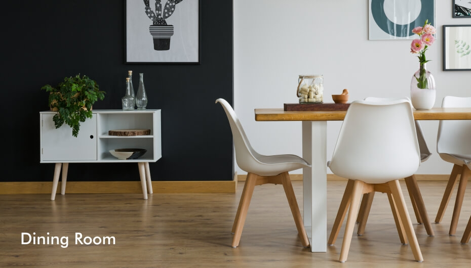 Reliable dining room furniture and decor