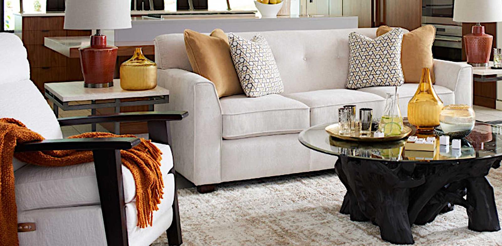 Impressive Mid-century modern furniture