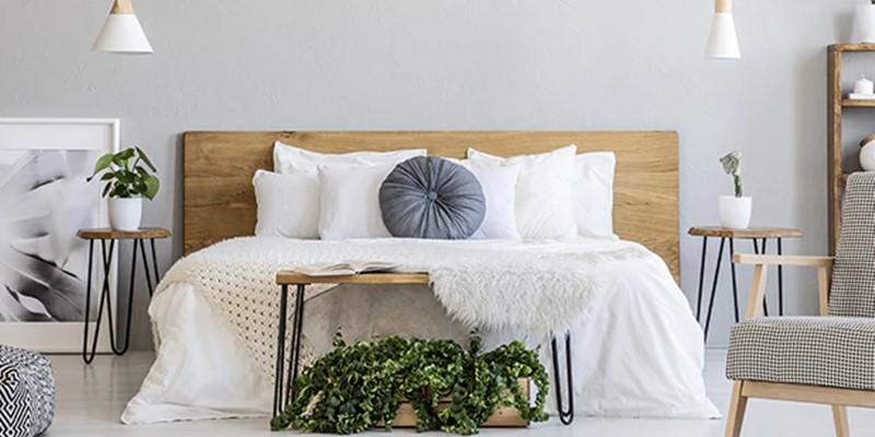 Enhanced adjustable beds
