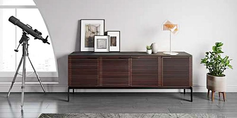 Splendid BDI furniture