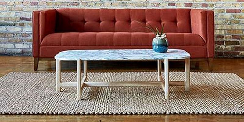 High quality Gus Modern furniture
