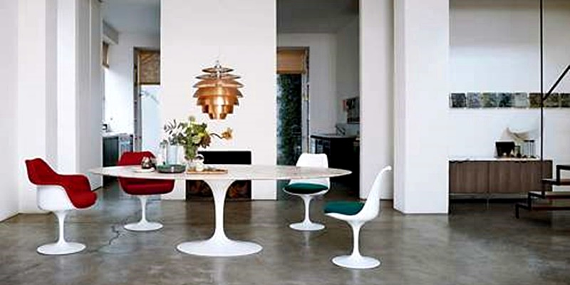 Quality Knoll furniture