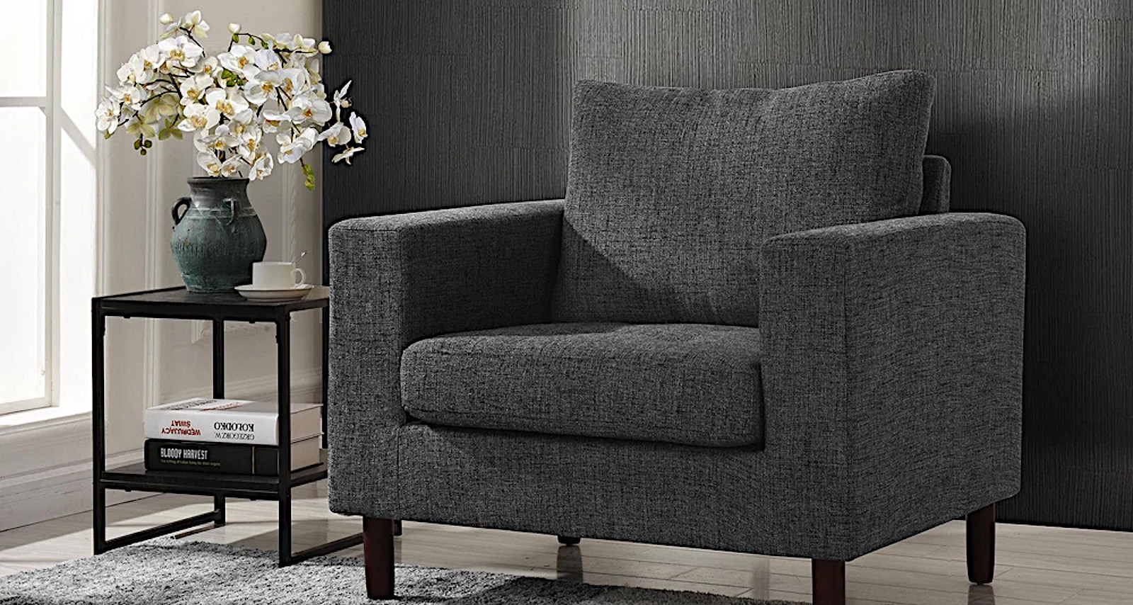 Amazing accent chairs