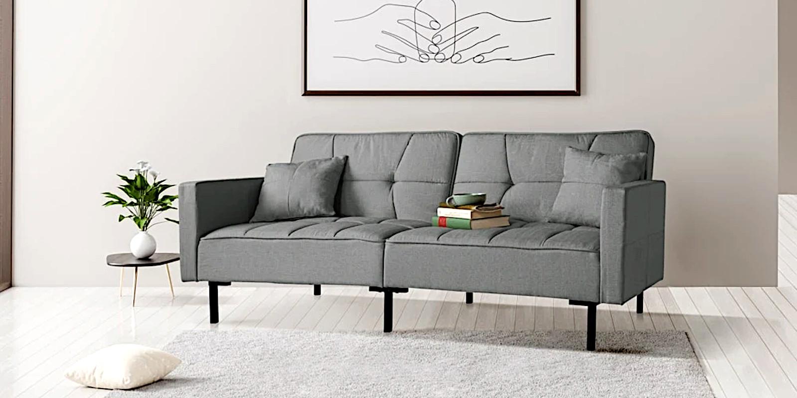 Unique futons
