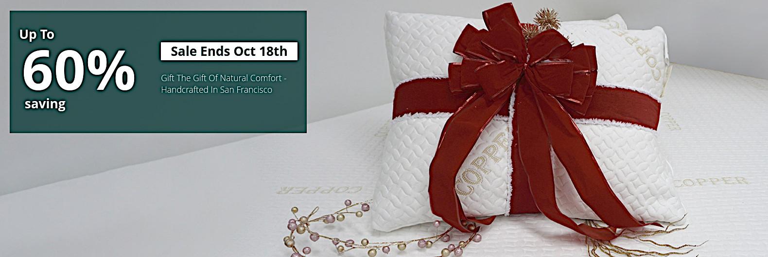 Unique bedding bundle collections